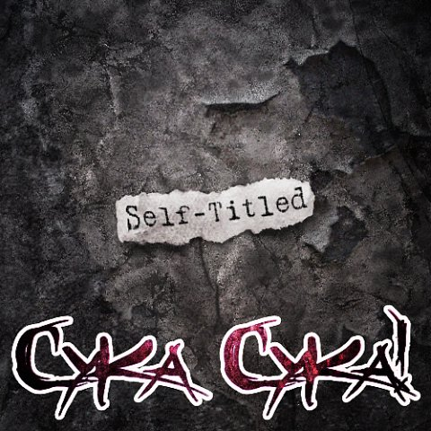 Сука Сука. Self-Titled (2010) Download album for free AlbumsDB